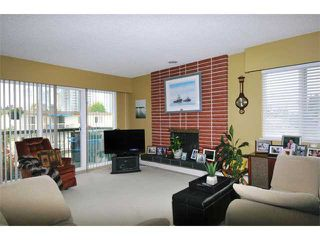 Photo 3: # 304 6715 BURLINGTON AV in Burnaby: Metrotown Condo for sale (Burnaby South)  : MLS®# V1090989