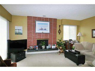 Photo 2: # 304 6715 BURLINGTON AV in Burnaby: Metrotown Condo for sale (Burnaby South)  : MLS®# V1090989