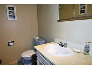 Photo 7: # 304 6715 BURLINGTON AV in Burnaby: Metrotown Condo for sale (Burnaby South)  : MLS®# V1090989