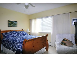 Photo 6: # 304 6715 BURLINGTON AV in Burnaby: Metrotown Condo for sale (Burnaby South)  : MLS®# V1090989