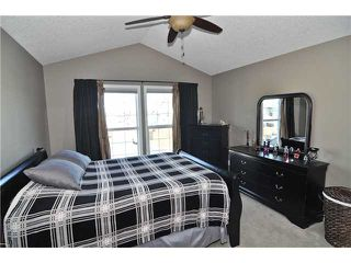 Photo 7: 200 Cranberry Circle SE in Calgary: Cranston House for sale : MLS®# C3653653