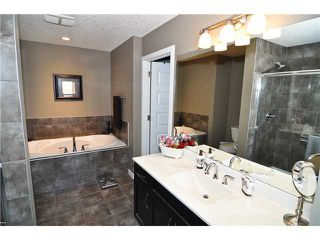 Photo 9: 200 Cranberry Circle SE in Calgary: Cranston House for sale : MLS®# C3653653
