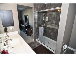 Photo 8: 200 Cranberry Circle SE in Calgary: Cranston House for sale : MLS®# C3653653