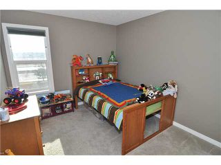 Photo 12: 200 Cranberry Circle SE in Calgary: Cranston House for sale : MLS®# C3653653