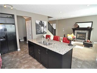 Photo 16: 200 Cranberry Circle SE in Calgary: Cranston House for sale : MLS®# C3653653