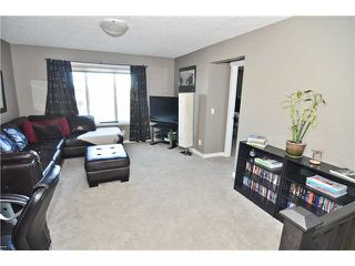Photo 14: 200 Cranberry Circle SE in Calgary: Cranston House for sale : MLS®# C3653653