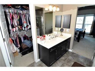 Photo 10: 200 Cranberry Circle SE in Calgary: Cranston House for sale : MLS®# C3653653