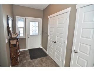 Photo 17: 200 Cranberry Circle SE in Calgary: Cranston House for sale : MLS®# C3653653