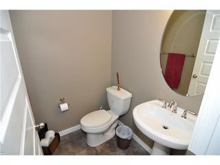 Photo 18: 200 Cranberry Circle SE in Calgary: Cranston House for sale : MLS®# C3653653