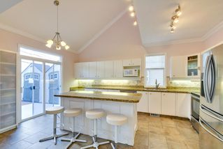 Photo 5: 3083 MULBERRY PLACE in Coquitlam: Westwood Plateau House for sale : MLS®# R2014010
