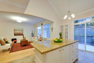 Photo 8: 3083 MULBERRY PLACE in Coquitlam: Westwood Plateau House for sale : MLS®# R2014010