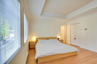 Photo 13: 3083 MULBERRY PLACE in Coquitlam: Westwood Plateau House for sale : MLS®# R2014010