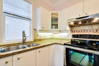 Photo 6: 3083 MULBERRY PLACE in Coquitlam: Westwood Plateau House for sale : MLS®# R2014010