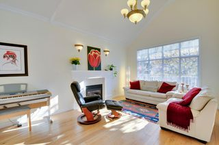 Photo 2: 3083 MULBERRY PLACE in Coquitlam: Westwood Plateau House for sale : MLS®# R2014010