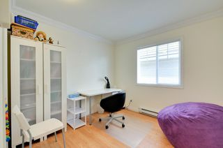 Photo 15: 3083 MULBERRY PLACE in Coquitlam: Westwood Plateau House for sale : MLS®# R2014010