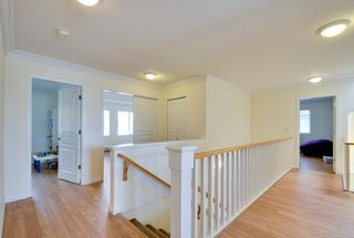 Photo 11: 3083 MULBERRY PLACE in Coquitlam: Westwood Plateau House for sale : MLS®# R2014010