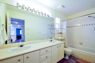 Photo 17: 3083 MULBERRY PLACE in Coquitlam: Westwood Plateau House for sale : MLS®# R2014010