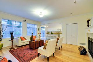Photo 10: 3083 MULBERRY PLACE in Coquitlam: Westwood Plateau House for sale : MLS®# R2014010