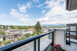 Photo 2: 432 4550 FRASER STREET in Vancouver: Fraser VE Condo for sale (Vancouver East)  : MLS®# R2077646