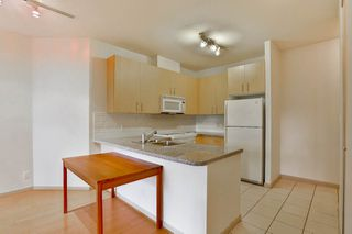 Photo 8: 308 7388 SANDBORNE AVENUE in Burnaby: South Slope Condo for sale (Burnaby South)  : MLS®# R2061635