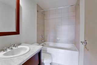 Photo 14: 308 7388 SANDBORNE AVENUE in Burnaby: South Slope Condo for sale (Burnaby South)  : MLS®# R2061635