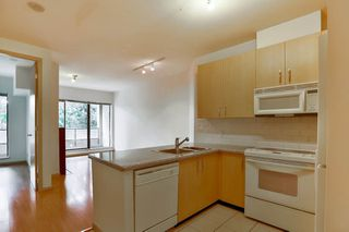 Photo 4: 308 7388 SANDBORNE AVENUE in Burnaby: South Slope Condo for sale (Burnaby South)  : MLS®# R2061635