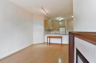 Photo 10: 308 7388 SANDBORNE AVENUE in Burnaby: South Slope Condo for sale (Burnaby South)  : MLS®# R2061635