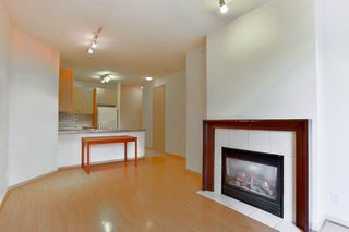 Photo 9: 308 7388 SANDBORNE AVENUE in Burnaby: South Slope Condo for sale (Burnaby South)  : MLS®# R2061635