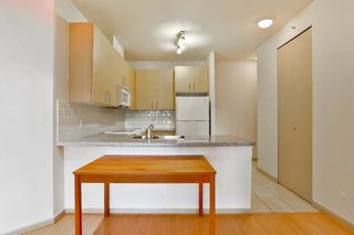Photo 6: 308 7388 SANDBORNE AVENUE in Burnaby: South Slope Condo for sale (Burnaby South)  : MLS®# R2061635