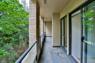 Photo 16: 308 7388 SANDBORNE AVENUE in Burnaby: South Slope Condo for sale (Burnaby South)  : MLS®# R2061635