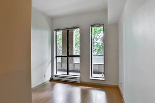 Photo 15: 308 7388 SANDBORNE AVENUE in Burnaby: South Slope Condo for sale (Burnaby South)  : MLS®# R2061635