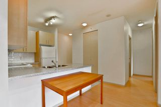Photo 7: 308 7388 SANDBORNE AVENUE in Burnaby: South Slope Condo for sale (Burnaby South)  : MLS®# R2061635