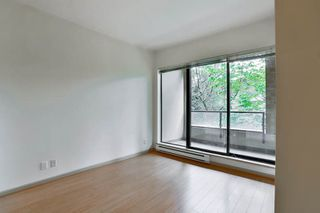 Photo 12: 308 7388 SANDBORNE AVENUE in Burnaby: South Slope Condo for sale (Burnaby South)  : MLS®# R2061635