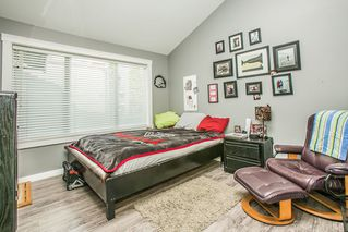 Photo 12: 11824 STEPHENS STREET in Maple Ridge: East Central House for sale : MLS®# R2103471