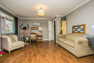 Photo 10: 11824 STEPHENS STREET in Maple Ridge: East Central House for sale : MLS®# R2103471