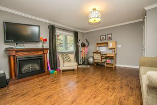 Photo 16: 11824 STEPHENS STREET in Maple Ridge: East Central House for sale : MLS®# R2103471
