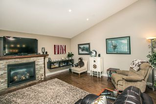 Photo 18: 11824 STEPHENS STREET in Maple Ridge: East Central House for sale : MLS®# R2103471