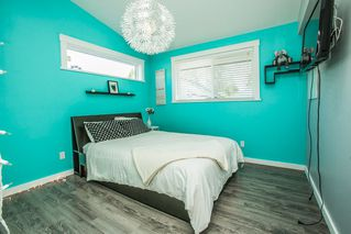 Photo 15: 11824 STEPHENS STREET in Maple Ridge: East Central House for sale : MLS®# R2103471