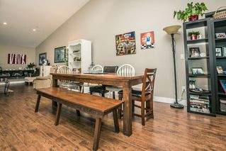 Photo 7: 11824 STEPHENS STREET in Maple Ridge: East Central House for sale : MLS®# R2103471