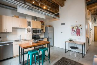 Photo 6: 363 Sorauren Ave Unit #210 in Toronto: Roncesvalles Condo for sale (Toronto W01)  : MLS®# W3692258