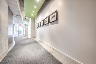 Photo 2: 261 King St E Unit #205 in Toronto: Moss Park Condo for sale (Toronto C08)  : MLS®# C3731808