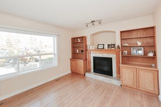 Photo 10: 731 107A ST SW in Edmonton: House for sale : MLS®# E4037882