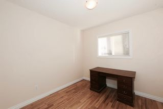 Photo 20: 731 107A ST SW in Edmonton: House for sale : MLS®# E4037882