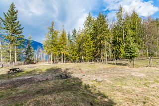 Photo 31: 4902 Parker Road in Eagle Bay: Vacant Land for sale : MLS®# 10132680