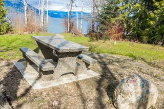 Photo 9: 4902 Parker Road in Eagle Bay: Vacant Land for sale : MLS®# 10132680
