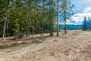 Photo 24: 4902 Parker Road in Eagle Bay: Vacant Land for sale : MLS®# 10132680
