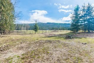 Photo 26: 4902 Parker Road in Eagle Bay: Vacant Land for sale : MLS®# 10132680