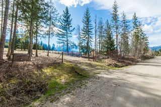 Photo 22: 4902 Parker Road in Eagle Bay: Vacant Land for sale : MLS®# 10132680