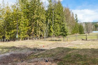 Photo 28: 4902 Parker Road in Eagle Bay: Vacant Land for sale : MLS®# 10132680