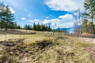 Photo 40: 4902 Parker Road in Eagle Bay: Vacant Land for sale : MLS®# 10132680